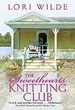 The Sweethearts' Knitting Club (Twilight, Texas Book 1)