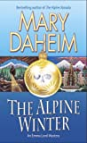 The Alpine Winter: An Emma Lord Mystery