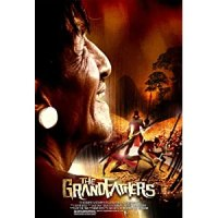 DVD Review: The Grandfathers