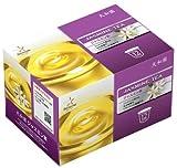 K-CUP Yamato Garden jasmine tea (4gX12 pieces) X8 boxes