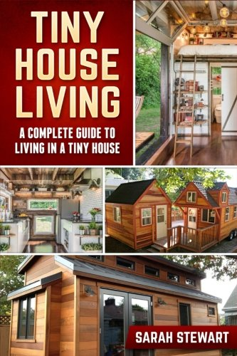 Tiny-House-Living-A-Complete-Guide-to-Living-in-a-Tiny-House