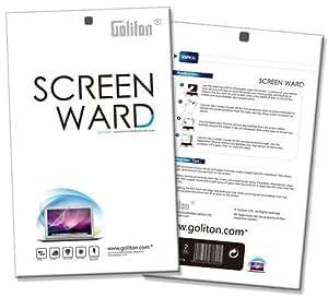 Amazon.com: 13.3 inch Anti-glare Screen Protector for