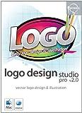 Mac Logo Design Studio Pro 2.0 [Download]