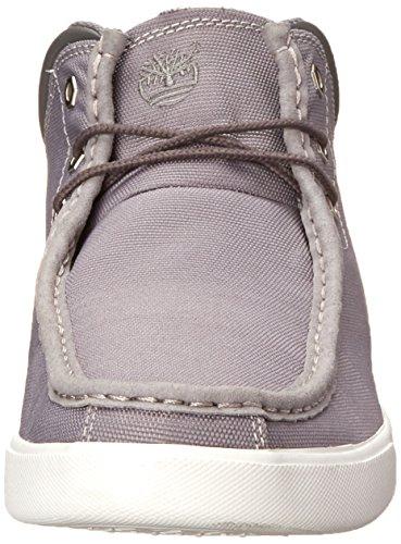 5058fa74d53 Product Description. Timberland Groveton Chukka Footwear