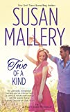 Two of a Kind (Fool's Gold series Book 11)