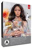 Adobe Creative Suite 6 Design & Web Premium Windows版 アップグレード版「A」(CS5からのアップグレード)