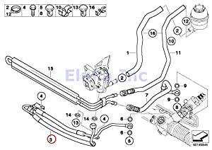 Land Rover Discovery Steering Diagram, Land, Free Engine