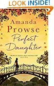 Amanda Prowse (Author) 86 days in the top 100 (293)  Download: £0.59