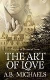The Art of Love: Origins of Sinner's Grove