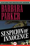 Suspicion of Innocence