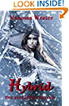 Hybrid (The Evolution Trilogy Book 1)