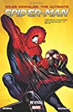 Miles Morales: Ultimate Spider-Man Volume 1: Revival (Ultimate Spider-Man (Graphic Novels))