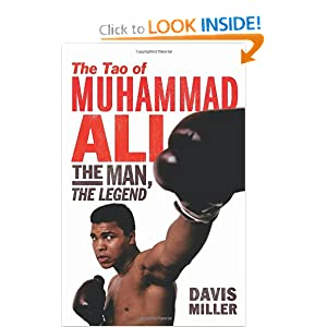The Tao of Muhammad Ali (Vintage Originals)