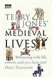 Medieval Lives