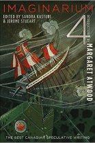 Imaginarium 4 cover