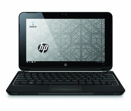 HP Mini 110-1112NR Notebook Webcam Drivers for Mac Download