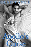 Apollo's Curse