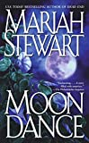 Moon Dance (Enright Book 3)