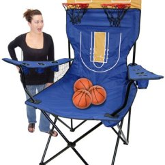 Huge Lawn Chair Shower With Arms And Wheels Folding Chairs For Big Tall Fat People Infobarrel On The Edge 810243 Double Shootout Basketball Kingpin Amazon Price 218 50 Buy Now As Of Oct 2 2016