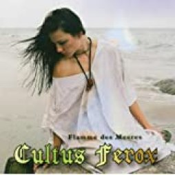 Flammen des Meeres, Cultus Ferox
