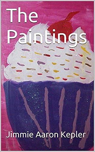 """""""Paintings"""