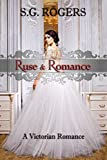 Ruse & Romance