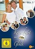 Kreuzfahrt ins Glück - Box 3 [2 DVDs]