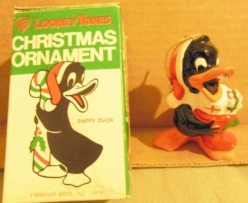 taz christmas ornaments Archives - Christmas Tree Ideas.net