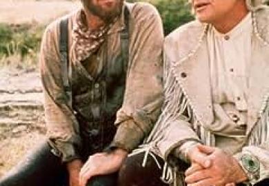 Amazon Wyatt Earp The Life And Legend Of Wyatt Earp