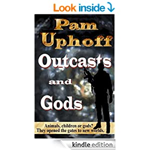 Outcasts and Gods