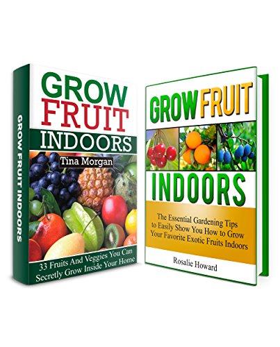 51srxkaj%2BxL - Basic Gardening Tips : How to Create Good Growing Soil