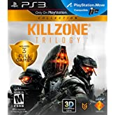 Killzone Trilogy Collection(輸入版:北米)