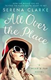 All Over the Place: A Near & Far Novel