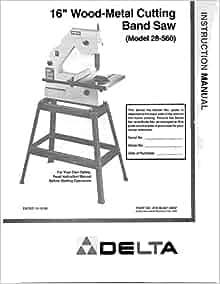 Delta 16