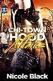 Chi-Town Hood Affairs