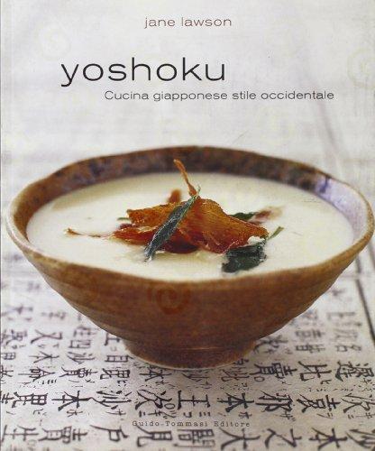 Yoshoku Cucina Giapponese Stile Occidentale
