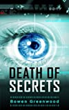 Death of Secrets (Political Thriller)