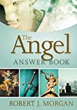 Angel Answer Book