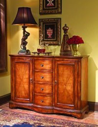 Buy Low Price Furniture On The Web Southwood Antique Red ...
