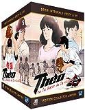 タッチ TVシリーズ コンプリート DVD-BOX (全101話, 2400分) あだち充 アニメ [DVD] [Import] -
