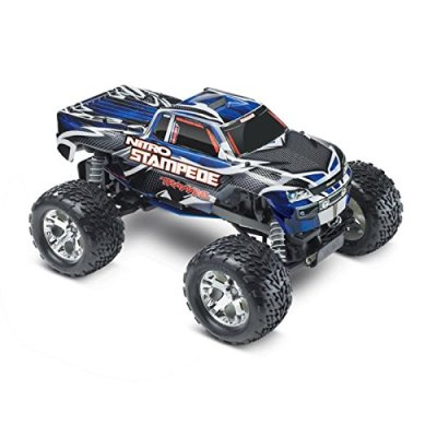 Traxxas-Nitro-Stampede-RTR-2WD-Monster-Truck