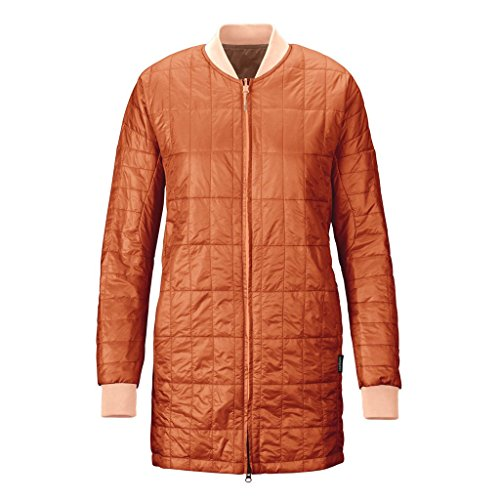 Cotopaxi-Kusa-Insulated-Parka