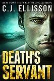 Death's Servant (The V V Inn)