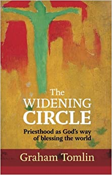 The Widening Cirle
