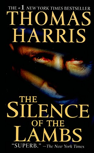 The Silence of the Lambs (Hannibal Lecter...