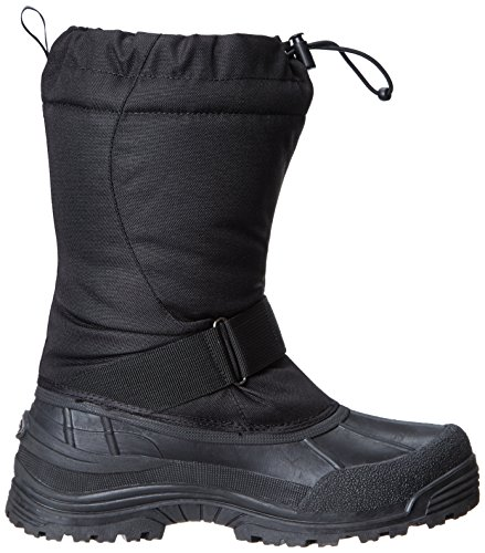 northside s alberta ii combination cold weather boot