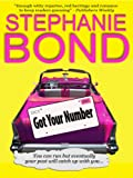 Got Your Number (a humorous romantic mystery)