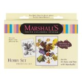 Marshall-Hobby-Oil-Set-for-Hand-Coloring-Black-White-and-Color-Photographs