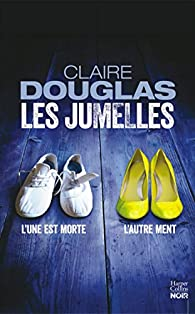 Les Jumelles par Douglas