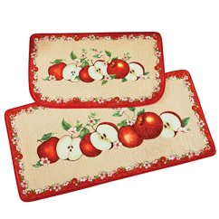 Apple Kitchen Rugs Rug Runners For Decorations Decor Ideas Home Country